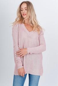 Sweter ZOiO.pl z wełny