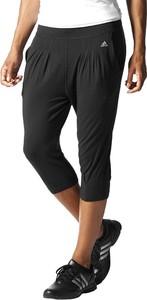 bc03f18a spodnie dresowe adidas damskie - stylowo i modnie z Allani