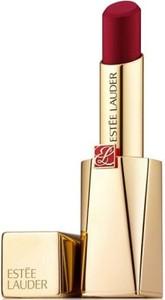 Estée Lauder Estee Lauder Pure Color Desire Rouge Excess Lipstick pomadka do ust 306 Misbehave 3.1g
