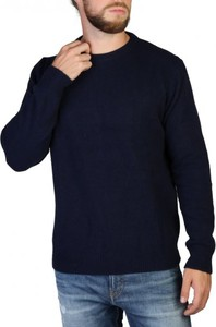 Sweter 100% Cashmere