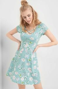 b1201d4b1a Sukienki ORSAY