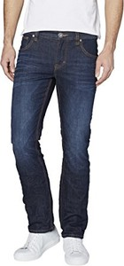 Jeansy Colorado Denim