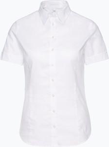 Koszula brookshire z kołnierzykiem