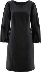 Sukienka bonprix bpc selection