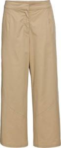 Spodnie bonprix RAINBOW