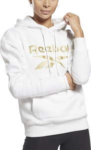 Bluza Reebok