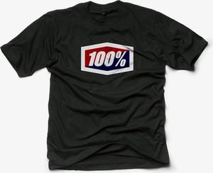 T-shirt 100%