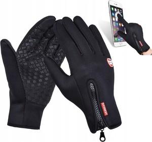 Rękawiczki Stylion