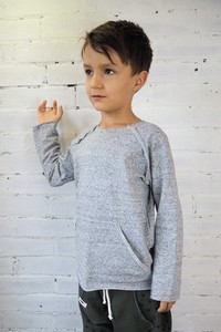 Bluza dziecięca CudiKiDS