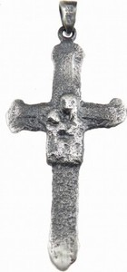 Venus Galeria Wisiorek - Stary Krzyż