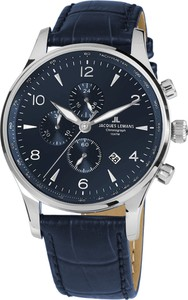 Jacques Lemans London JL 1-1844ZC