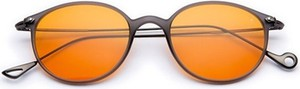 Okulary damskie Eyepetizer