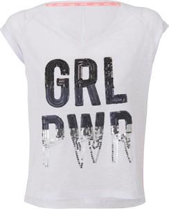 T-shirt Up2glide