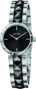 Calvin Klein K5T33C41