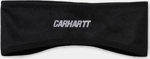 Czapka Carhartt WIP