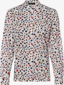 Koszula Marc O'Polo z bawełny