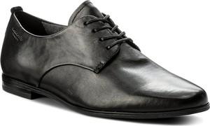 Oxfordy vagabond - marilyn 4502-201-20 black