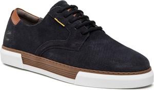 Sneakersy CAMEL ACTIVE - Bayland 22233788 Navy Blue C67