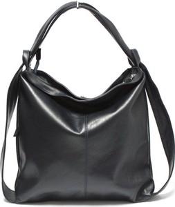 5b81245c0dc33 eleganckie plecaki skórzane - stylowo i modnie z Allani