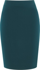 Zielona spódnica POTIS & VERSO