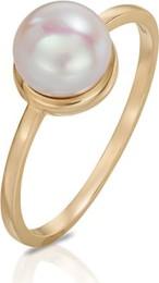 8bfa3cad89b710 pierścionek połączony z bransoletką - stylowo i modnie z Allani