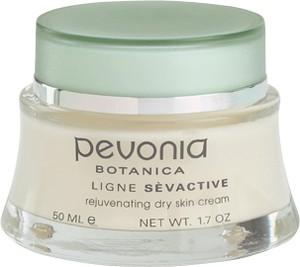 Pevonia Botanica PEVONIA - krem do skóry suchej, 50 ml