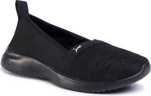 puma jamaica buty stylowo i modnie z Allani