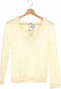Sweter Mini Molly