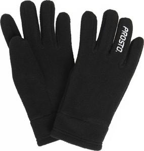 Rękawiczki Prosto Klasyk