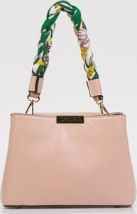 904724b380387 małe torebki młodzieżowe - stylowo i modnie z Allani