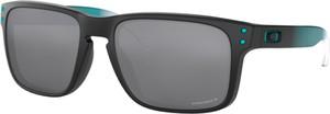 Okulary Przeciwsłoneczne Oakley Holbrook 9102 9102K1