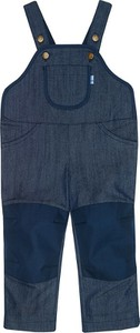 Spodnie dziecięce Finkid