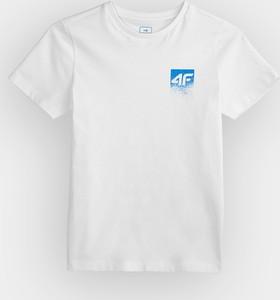 Koszulka dziecięca Oficjalny sklep Allegro
