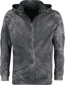 Bluza Emp w młodzieżowym stylu