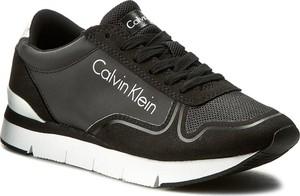 Buty sportowe Calvin Klein
