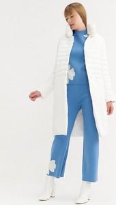 Płaszcz BGN w stylu casual