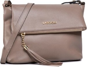 Torebka Lasocki na ramię