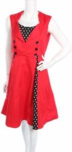Sukienka Kilolone