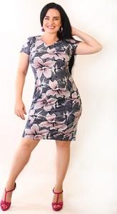 445070d7b303e8 sukienki weselne dla puszystych. - stylowo i modnie z Allani