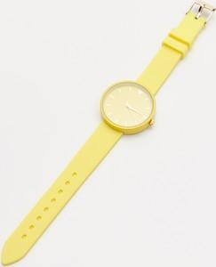 Cropp - Zegarek - Zielony