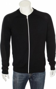 Czarny sweter Core By Jack & Jones
