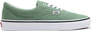 BUTY VANS ERA Shale Green/True White