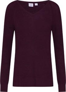 Sweter Gap w stylu casual