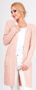 Sweter Zoio