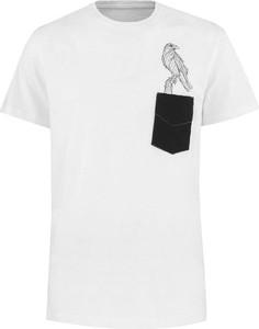 T-shirt Majesty