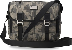 890f9de043b74 torba o bag - stylowo i modnie z Allani