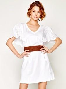 Sukienka Liu-Jo w stylu casual mini