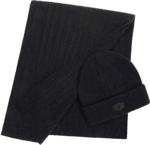 Ochnik Zestaw czapka i szalik