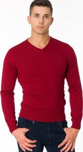 Sweter M&m