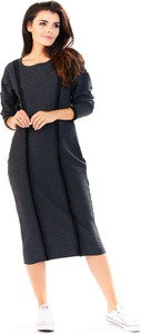 Sukienka Awama z bawełny